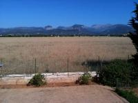 Ref. G774 - For sale Rural in Binissalem