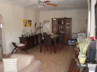 Ref. G892 - For sale Rural in Costitx