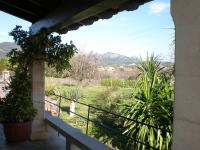 Ref. G859 - For sale Rural in Selva
